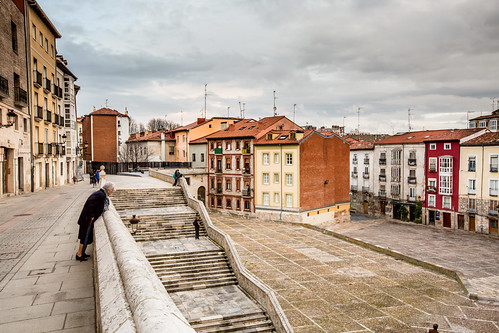 Burgos_BasvanOort-24