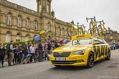 IMG_9942 (nea-designs.com) Tags: cycling bike cyclerace letouryorkshire tourdeyorkshire saltaire victoriahall