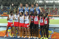 IMG_6970-042 (DRAFDESIGNS) Tags: iaafbtcworldrelays2017 sports trackandfield sprints world champions sportshereos iaaf olympicathletes outdoorsports goldmedal winners