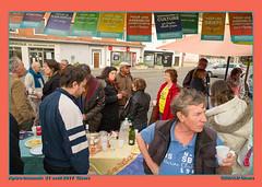 apero-(10) (gerbor) Tags: insoumis mélenchon jlm2017 gisors vexin