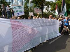 P1290194 (pekuas) Tags: pekuasgmxde peterasmussen gaza palästina israel