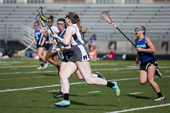 Vs Owatonna (kaiakegleysportsmom) Tags: 2017 minneapolishslacrosse2017 varsity16 warriors girlpower lacrosse minneapolis varsity vsowatonna girls
