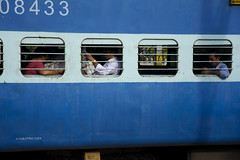 _DSC5004 (BooBoopdx) Tags: nikon d7100 afs dx 1685mm 3556 india travel color photography people train station