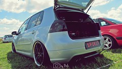 IMG_1429 (PhotoByBolo) Tags: car cars tuning stance vag audi seat vw volkswagen meeting carmeeting nowy staw wheels dope vr6 lowandslow low slow airride air ride criusing cruse 10th edition clasic classy moto petrol bmw a4 a6 golf passat interior engine a3 family polish works