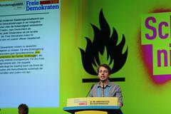 IMG_7999 (laszloriedl) Tags: fdp freie demokraten parteitag berlin liberal station