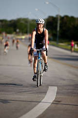 SGAnd-5933 (PhotoWolfe.com) Tags: girl race events tri purpose spa triathlon 483 2013 photowolfe photowolfecom