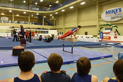 2013-04-20 21-33-00 0066 (Warren Long) Tags: gymnastics saskatchewan provincials level4 lloydminster taiso 2013 warrenlong 201304 20130421