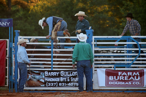 DouglasCountyRodeo_003