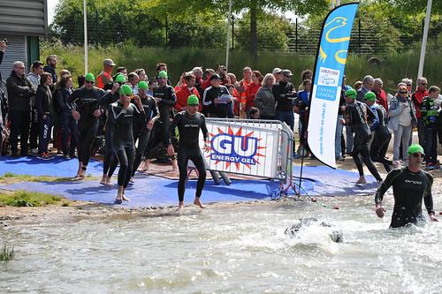 114235 Triathlon Vendôme 2013