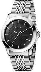 Gucci G Timeless Mens Watch YA126402 (mndjet.com) Tags: watches g watch gucci mens timeless menswatches gucciwatches ya126402