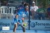 """guille demianiuk padel final 1 masculina torneo aniversario padelazo club los caballeros junio 2013 • <a style=""""font-size:0.8em;"""" href=""""http://www.flickr.com/photos/68728055@N04/9009475793/"""" target=""""_blank"""">View on Flickr</a>"""