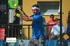 """alejandro ruiz 4 padel torneo san miguel club el candado malaga junio 2013 • <a style=""""font-size:0.8em;"""" href=""""http://www.flickr.com/photos/68728055@N04/9065064443/"""" target=""""_blank"""">View on Flickr</a>"""
