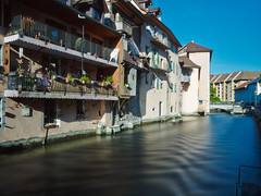 2013-05-08 07-17-39 (Enzojz) Tags: france annecy