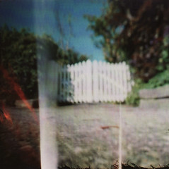 Pinhole 8 (Lakris91) Tags: photography photos pinhole sample easy simple matchbox