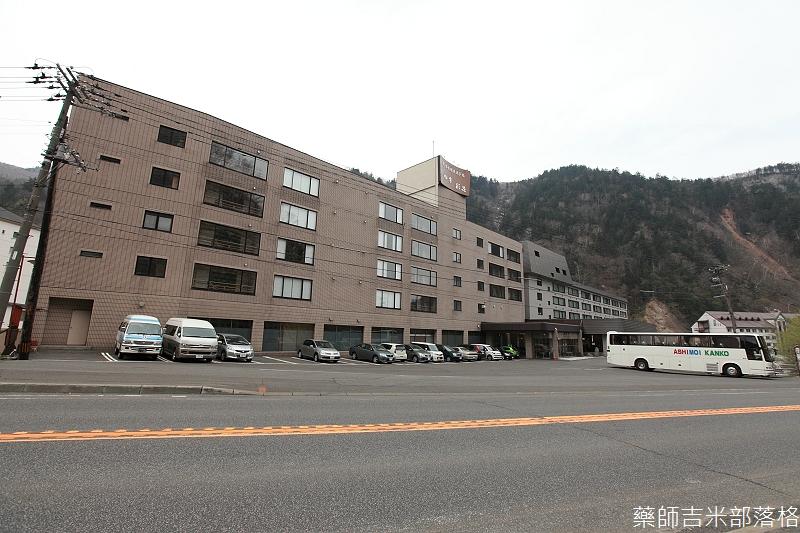 Sounkyo_Kankou_Hotel_349