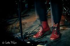 Nina Fleury @ Marquise, Lyon 21/04/12 (Nina Fleury) Tags: music lyon live blues soul marquise paysdesmerveilles ninafleury