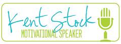 logo-kentstock