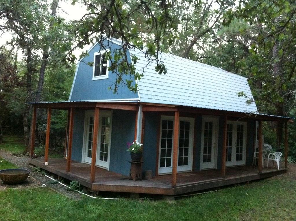 High Quality Premier Tall Barn (TUFF SHED) Tags: Premier Tall Barn Porch