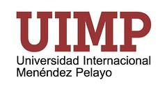 UIMP(Fuente. UIMP)