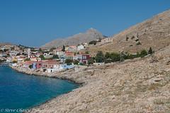 K5MkII-120713-02 (Steve Chasey Photography) Tags: greece halki dodecanese chalki smcpentaxda1650mm july2013 pentaxk5mkii