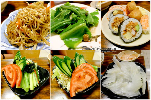 伊都日本料理2011032023.jpg