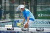 """colo cambiazo padel veteranos +70 torneo diario sur vals sport consul malaga julio 2013 • <a style=""""font-size:0.8em;"""" href=""""http://www.flickr.com/photos/68728055@N04/9389408995/"""" target=""""_blank"""">View on Flickr</a>"""