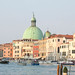 """Citytrip_Venise_2012-91 • <a style=""""font-size:0.8em;"""" href=""""http://www.flickr.com/photos/100070713@N08/9478875518/"""" target=""""_blank"""">View on Flickr</a>"""