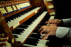 L'organiste (Jean-François Chamberlan) Tags: rx100 organiste dscrx100 sonyrx100 sonydscrx100