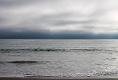 Ocean pacific (emdot) Tags: california pacific centralcoast cambria slocounty exotics exoticgardens oceean