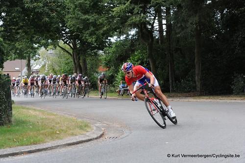 Nieuwelingen Mol Gompel (321)