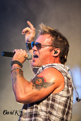 "Fozzy- Chris Jericho • <a style=""font-size:0.8em;"" href=""http://www.flickr.com/photos/42154737@N07/9501578139/"" target=""_blank"">View on Flickr</a>"