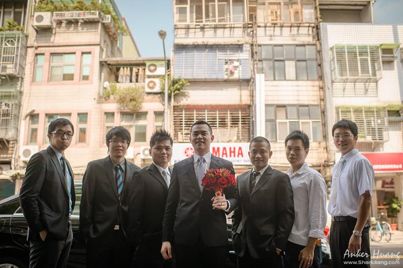 婚攝Anker-20130629-西華飯店017