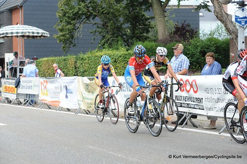 Minderhout (333)