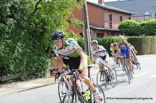 Minderhout (137)