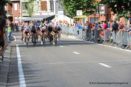 Minderhout (404)