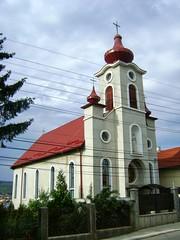 Cluj - Gruia