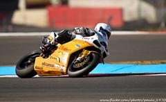 Sylvain Guintoli @ Ducati 1098R (paulo_1970) Tags: canon autdromo 7d moto algarve ducati 500mm mota f4 superbike superbikes 1098r canon500mmf4 ducati1098r canon7d paulo1970 autdromoalgarve
