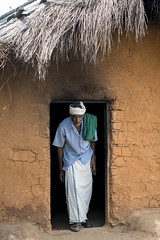 Muthuwan Community house for men