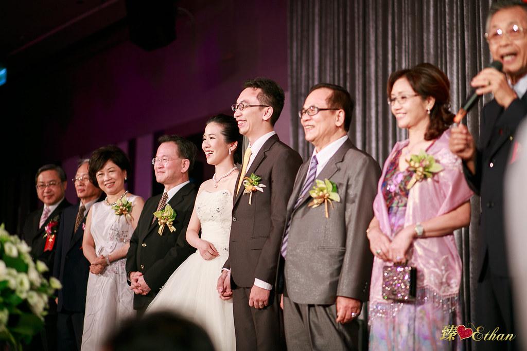 婚禮攝影,婚攝, 台北寒舍艾美,台北婚攝, Le Meridien Taipei,優質婚攝推薦, 7189