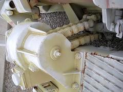 "21cm Morser 18 Howitzer (6) • <a style=""font-size:0.8em;"" href=""http://www.flickr.com/photos/81723459@N04/9621426096/"" target=""_blank"">View on Flickr</a>"