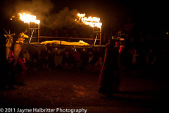 barebones-2011-halloween-3441