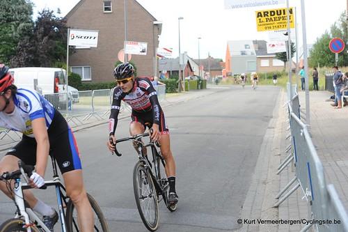 Steenhuffel ezc-u23 (46)