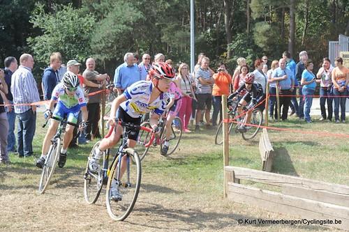 Nieuwelingen & juniores Wiekevorst (164)