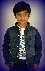 Rohan 6th Birthday (RoRePiX) Tags: lucky rohan swapna suneel susheel reyansh