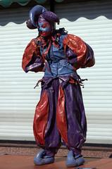 World statues Festival 2013, Arnhem, The Netherlands (Tilemahos Efthimiadis) Tags: netherlands arnhem 100views 200views 50views greeks hellenics έλληνεσ ολλανδία ξενάγηση κάτωχώρεσ δείξετηνπόλησου άρνεμ