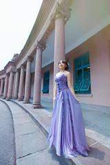 _I1R4150 (mabury696) Tags: portrait cute beautiful asian md model lovely  2470l            asianbeauty   85l 1dx 5d2 5dmk2