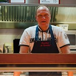"Culinaire Chefkok Perry Vermeulen <a style=""margin-left:10px; font-size:0.8em;"" href=""http://www.flickr.com/photos/99860362@N04/10104556076/"" target=""_blank"">@flickr</a>"
