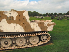 "Jagdtiger (3) • <a style=""font-size:0.8em;"" href=""http://www.flickr.com/photos/81723459@N04/10112921006/"" target=""_blank"">View on Flickr</a>"