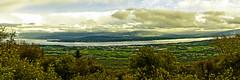 Lac Lman (small lake of) Geneva lake (Fab Aeb) Tags: panorama france landscape switzerland nikon swiss genve genevalake nyon panoramicview laclman stcergue smalllake d40x vuepanoramic fabaeb