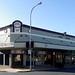 shopfronts albion (7)